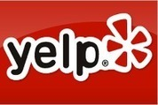 What Yelp's IPO Means About The Future Of Crowdsourced Media | Content Marketing & Content Curation Tools For Brands | Scoop.it
