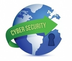 Are You Prepared? Record Number Of Cyber Attacks Target Small Business | Writing, Research, Applied Thinking and Applied Theory: Solutions with Interesting Implications, Problem Solving, Teaching and Research driven solutions | Scoop.it