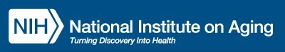 (EN) - NIA Glossary of Clinical Research Terms | nia.nih.gov | Medical Interpreter Training | Scoop.it