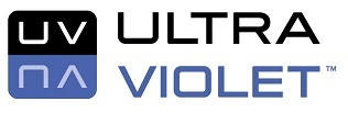 Neustar Completes Digital Locker For UltraViolet | Video Breakthroughs | Scoop.it