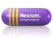 Dr. Reddy's strikes back at AstraZeneca in purple pill courtroom battle | Biopharm | Scoop.it
