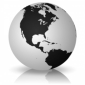 TechWell | Using Nearshoring in a Geographically Dispersed Agile Team | How to easily manage a global team | Scoop.it