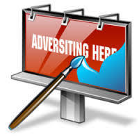 Hoarding Advertising Services | Web Development | Scoop.it