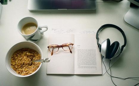 7 Ways to Make Guest Blogging More Powerful | karan singh chauhan | Scoop.it