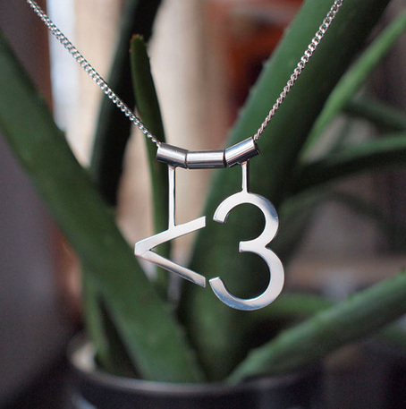 Tectutive » 3 Valentine's Day Gifts that Deserve Your Attention! | Web & Graphic Designs | Scoop.it