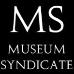 Museum Syndicate: Experience Art and History   ART EDUCATION - ΑΙΣΘΗΤΙΚΗ ΑΓΩΓΗ   Scoop.it
