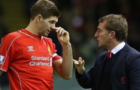 El Liverpool quiere cobrar más de 30 millones al año por su camiseta - La Jugada Financiera | Seo, Social Media Marketing | Scoop.it