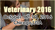 Microbiology Conferences |Global Events | Meetings | USA | Europe | Asia Pacific | Middle East | 2015| 2016 | OMICS International | Temas varios sobre Microbiología clínica | Scoop.it