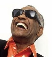 Ray Charles kimdir | Biyografi | Scoop.it