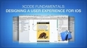 Xcode fundamentals: Designing a user experience for iOS by John Bura | Xcode Objective c programing iphone | Scoop.it