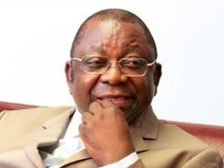 Le ministre camerounais du Commerce compte sur les APE pour intensifier la mécanisation agricole | Questions de développement ... | Scoop.it