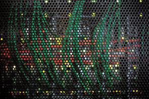 La plus grosse cyber-attaque de l'histoire d'Internet n'était qu'un mensonge | Information wars | Scoop.it