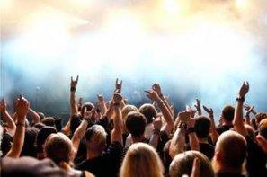 Spotify pourrait rendre gratuite la musique sur mobiles et tablettes | Culture & Entertainment - Digital Marketing | Scoop.it