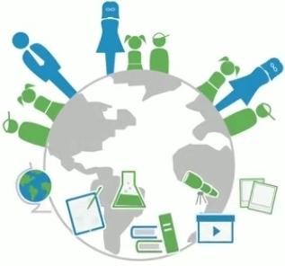 Gooru - Paperless Classrooms | MathSpecialist | Scoop.it