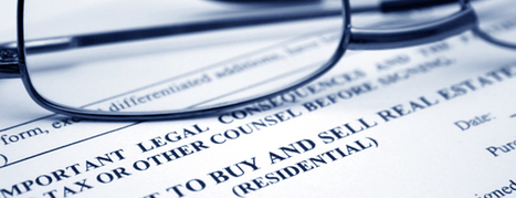 Real Estate Lawyers in Rhode Island   RI Title Attorneys   RI Divorce Attorney   Scoop.it
