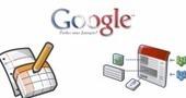 Vers une application pédagogique des outils Google : le cas du FLE - ÉduFLE.net | TICE & FLE | Scoop.it