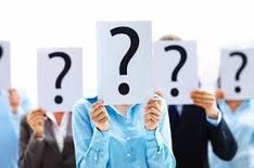Parlez-moi de vous : comment bien répondre à cette question d'entrevueParachute Carrière | Emploi | Scoop.it