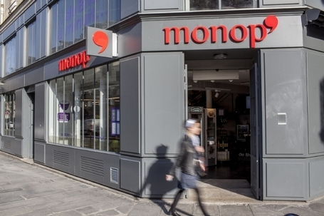 Monoprix Cap sur la relation client - Altavia Watch | Retail Intelligence® | Scoop.it