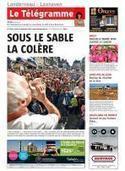 Saint-Joseph.  Les sixièmes font leurs jeux ! | e-revue de presse | Scoop.it