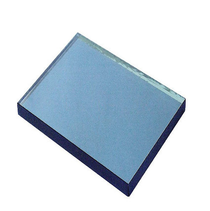 Float Glass Manufacturers in india | Subham Glass Company | Scoop.it