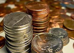 La contabilidad de costos | Contabilidad de costos | Scoop.it