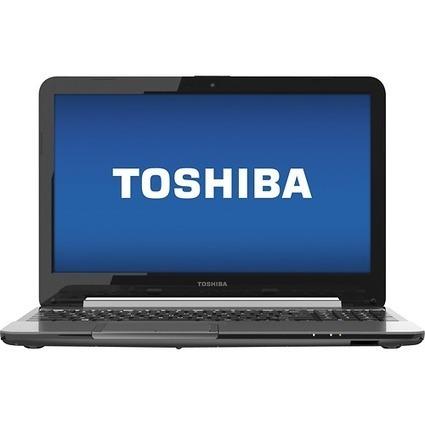 Toshiba Satellite L955D-S5140NR Review   Laptop Reviews   Scoop.it