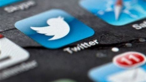 What Do Tweets Say About Our Health? | Health Care Social Media And Digital Health | Scoop.it