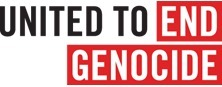 Sudan | United to End Genocide | Genocide ~ Whitney | Scoop.it