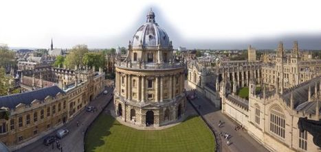 ¿Cuánto cuesta un MBA en las mejores universidades? | Educación a Distancia y TIC | Scoop.it