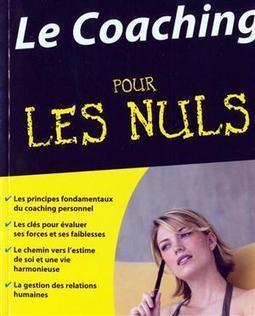 Coaching : osez le changement !   e-RH   Scoop.it