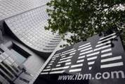 IBM rethinks the transistor to keep scaling compute power | GigaOM Tech News | Tech articles for school | Scoop.it