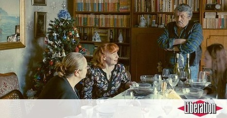 «Sieranevada», deuil pour deuil | Mort et Deuil | Scoop.it