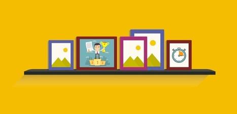 Los mejores bancos de imágenes y vectores, gratis y de pago | Gestión del conocimiento en Salud | Scoop.it