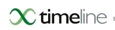 Xtimeline - Maak een timeline | Social Media ABC Graaf Engelbrecht | Scoop.it