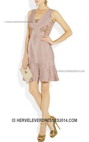 Kori Beaded Herve Leger Bandage Dress on Sale [Herve Leger Kori Beaded Bandage] - $168.00 : Cheap Herve Leger Dresses 2014 with Discount Price   herve leger dresses   Scoop.it