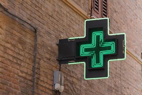 Las farmacias se apuntan a la telemonitorización | COMunicación en Salud | Scoop.it