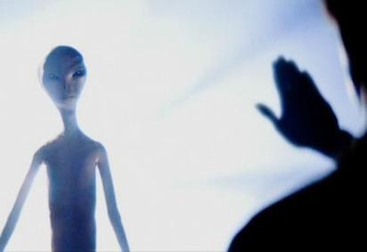 SCIENCES • Le mystère des enlèvements par des extraterrestres enfin résolu?   Les explications scientifiques des mythes   Scoop.it