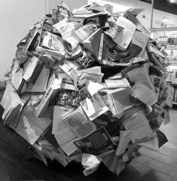 Les 15 livres les plus recommandés par les consultants en 2015 | Le Blog Du Consultant | Scoop.it