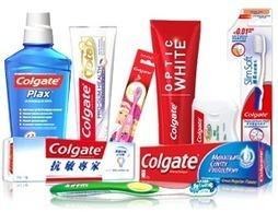兒童牙刷 | Meriam Webster | Scoop.it