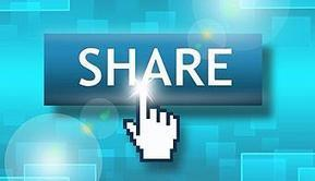 5 dicas para educadores no Facebook   Educação e tecnologia   Scoop.it