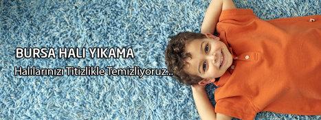 Halı Yıkama Bursa   Filmler   Scoop.it