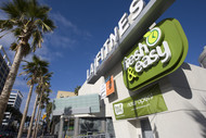 Tesco Poised to Exit U.S. After Starting Fresh & Easy Review | General Business News | Scoop.it