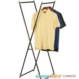How To Avoid Ironing - Smart Tips | home | Scoop.it