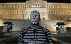 Greek vote sets off 'pandemonium', engulfs Italy | Countdown to Financial Armageddon | Scoop.it
