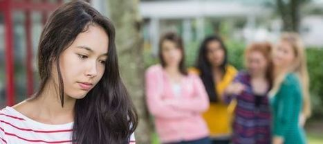 Harcèlement scolaire, que faire? | Pédagogie, éducation et formation | Scoop.it