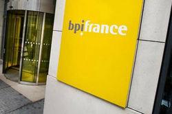 Bpifrance Le Lab se pose en lanceur d'alerte de la nécessaire transformation  numerique des TPE et PME | Marketing-survey | Scoop.it