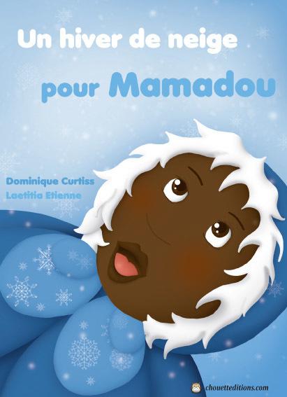 chouetteditions, des livres numériques et des ebooks pour les enfants, découvrez chouetteditions.com | Auteure jeunesse | Scoop.it