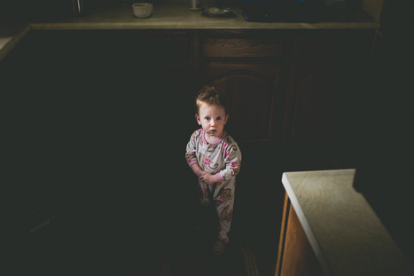 X100S Child Photography | X-Pro2 | Scoop.it