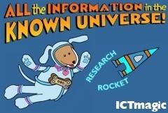 The KYVL for Kids Research Portal | GSHP eLearning | Scoop.it
