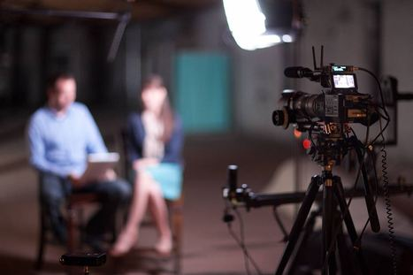 How to Choose the Right Video Production Company   Gernal News   Scoop.it